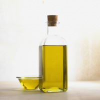 Detox your Liver with a Castor Oil Pack