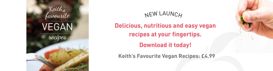 vegan-cookbook-banner