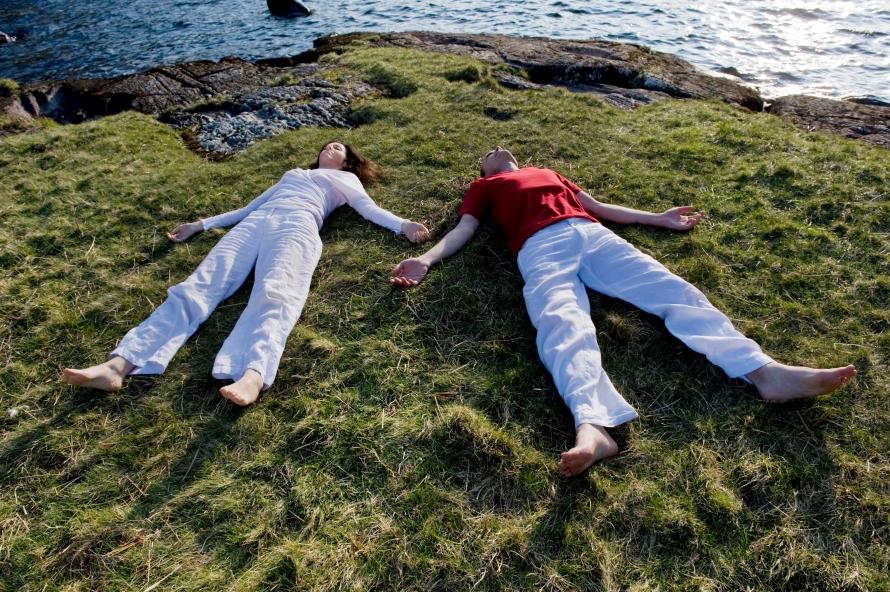 dru yoga 183