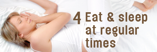 4-eat-regularly