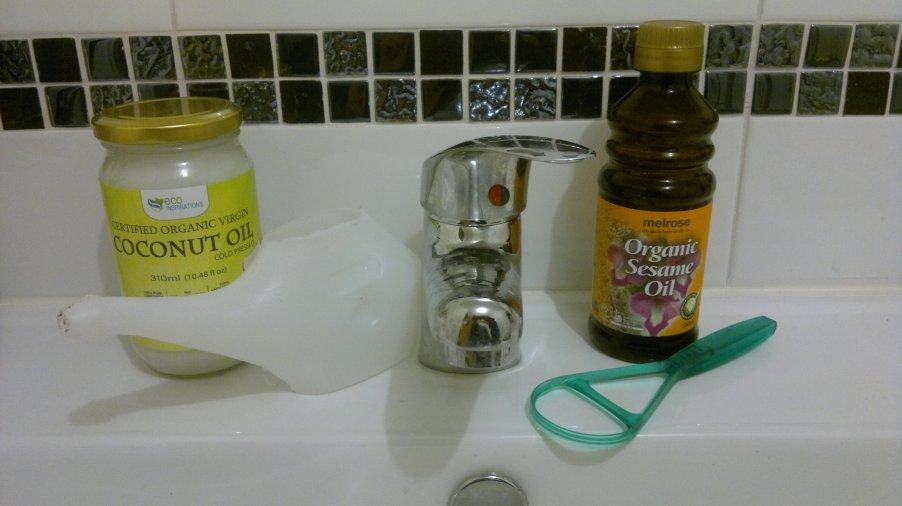 Ayurvedic essentials for your cupboard