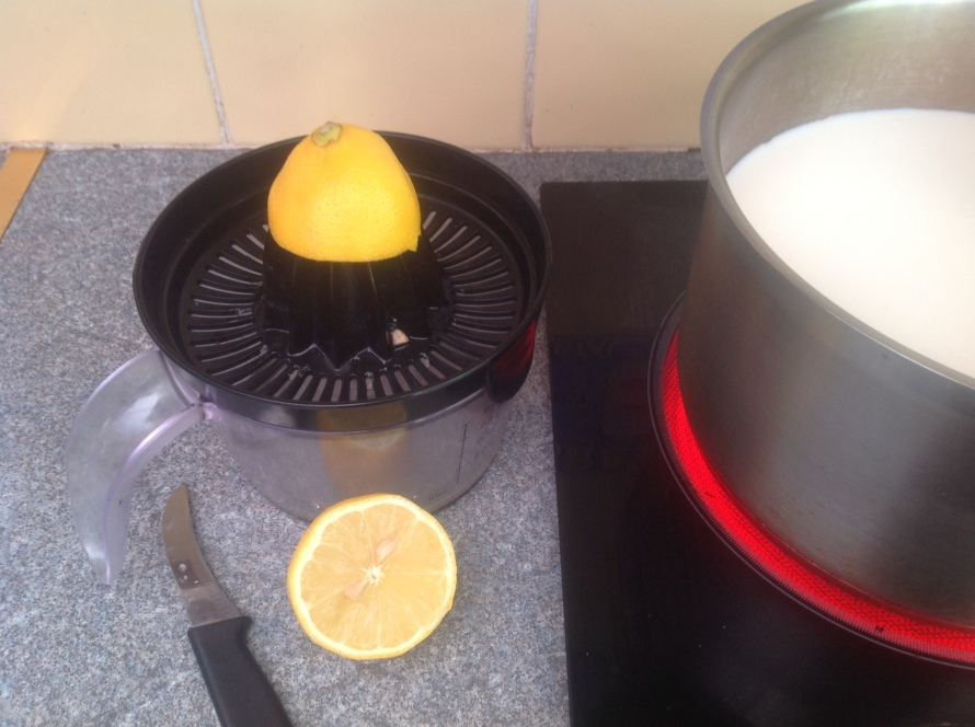 squeeze-lemon