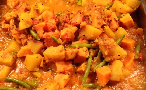 ayurvedic-sweet-potato