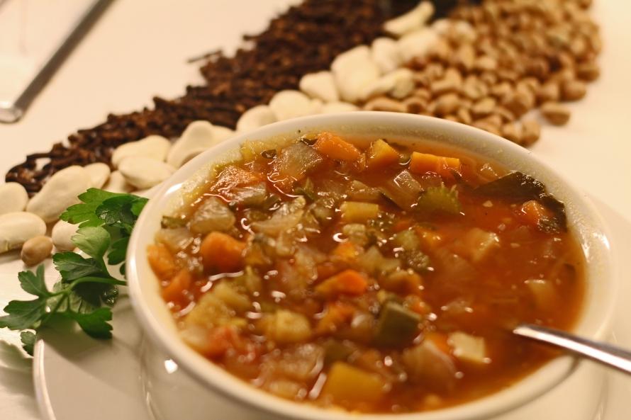 widows-soup