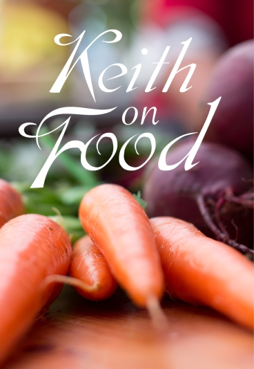 keith-on-food-cover
